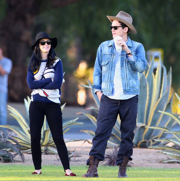 1353089548_katy-perry-john-mayer-zoom